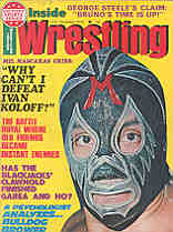 Nov 75 Inside Wrestling