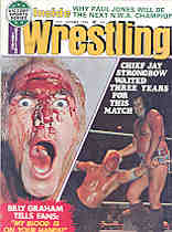 Oct 75 Inside Wrestling